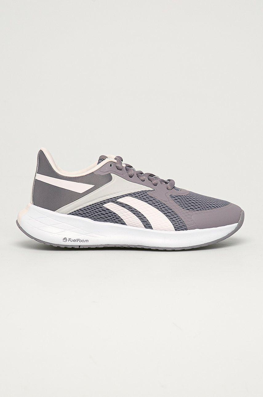 Reebok - Pantofi Energy Run