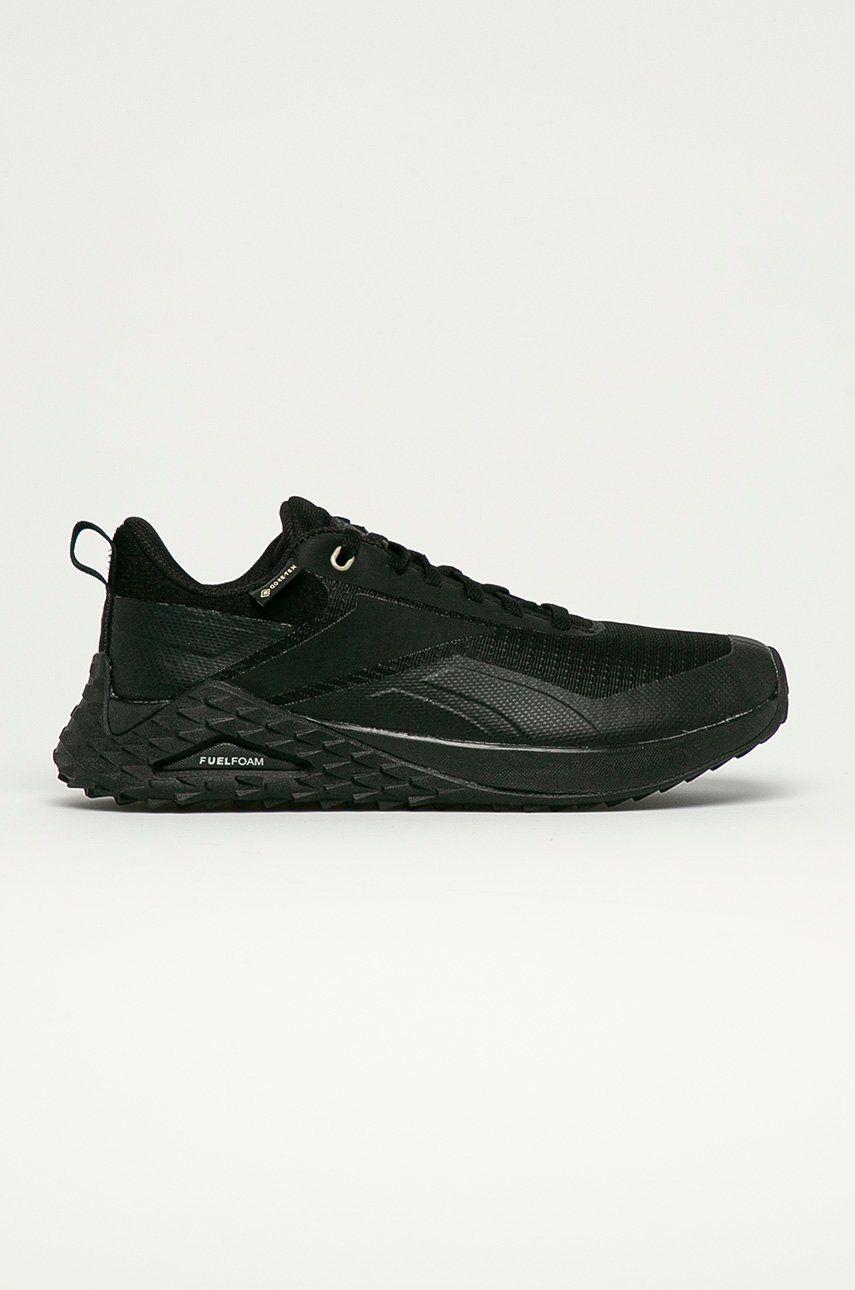 Reebok - Pantofi Trail Cruiser GTX