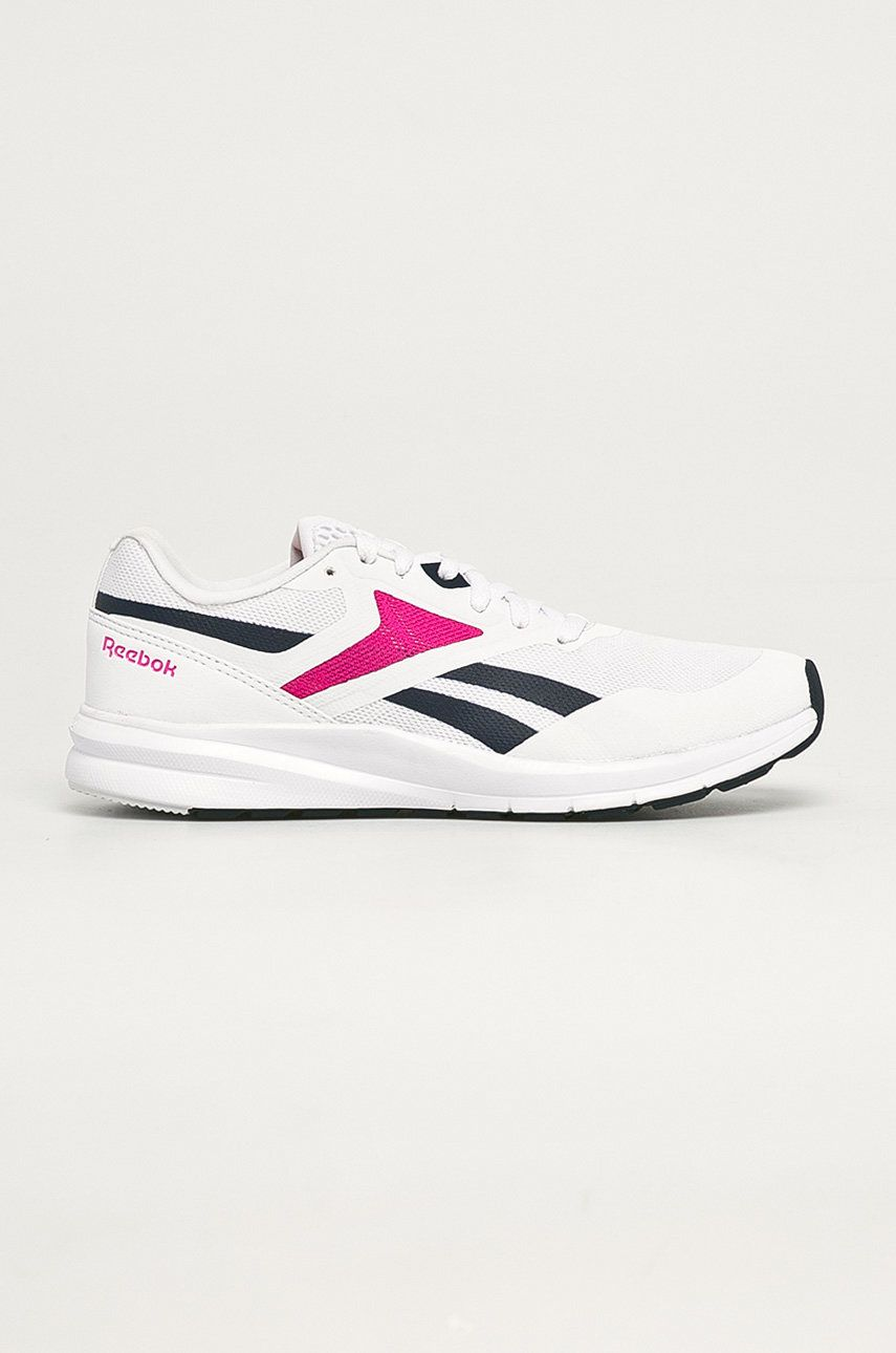 Reebok - Pantofi Runner 4.0 imagine