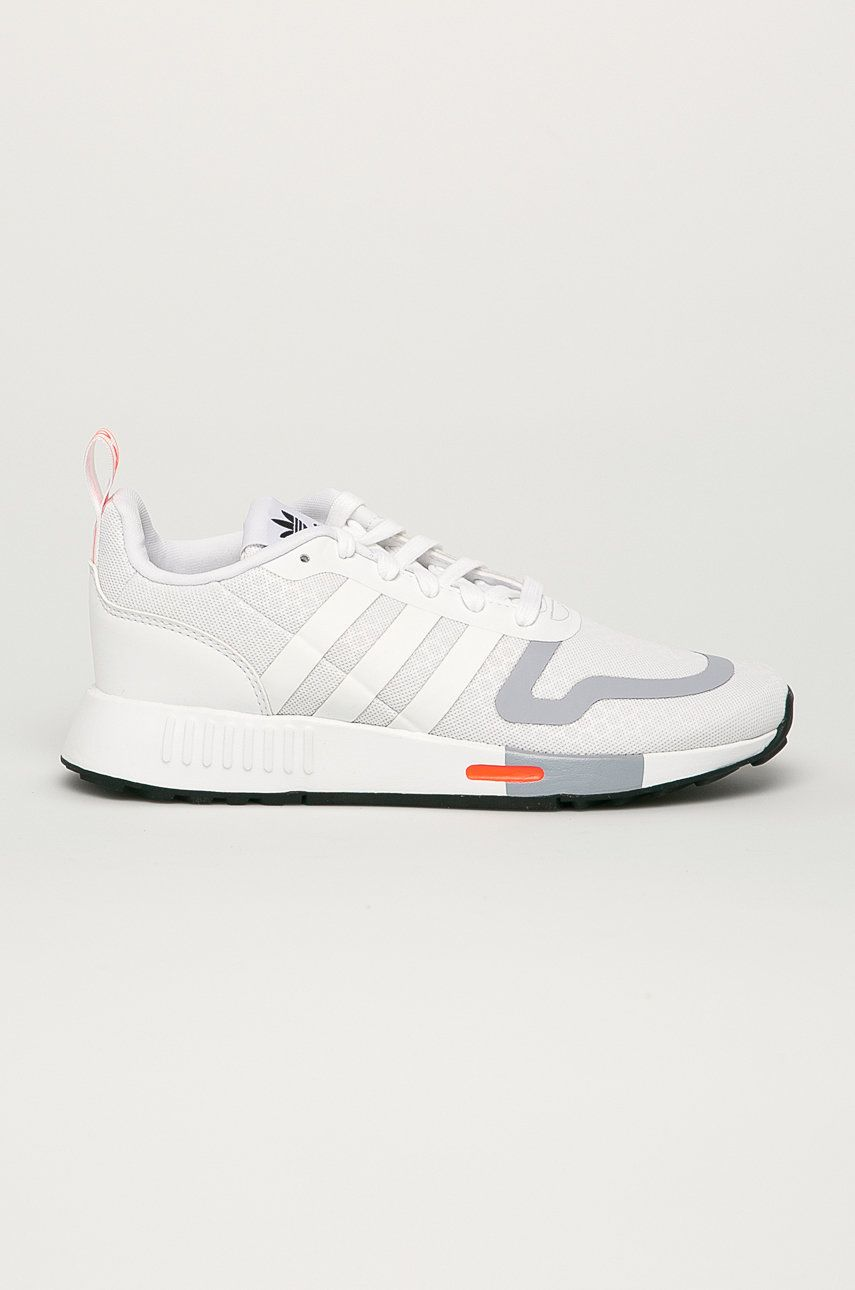 adidas Originals - Pantofi Multix W imagine