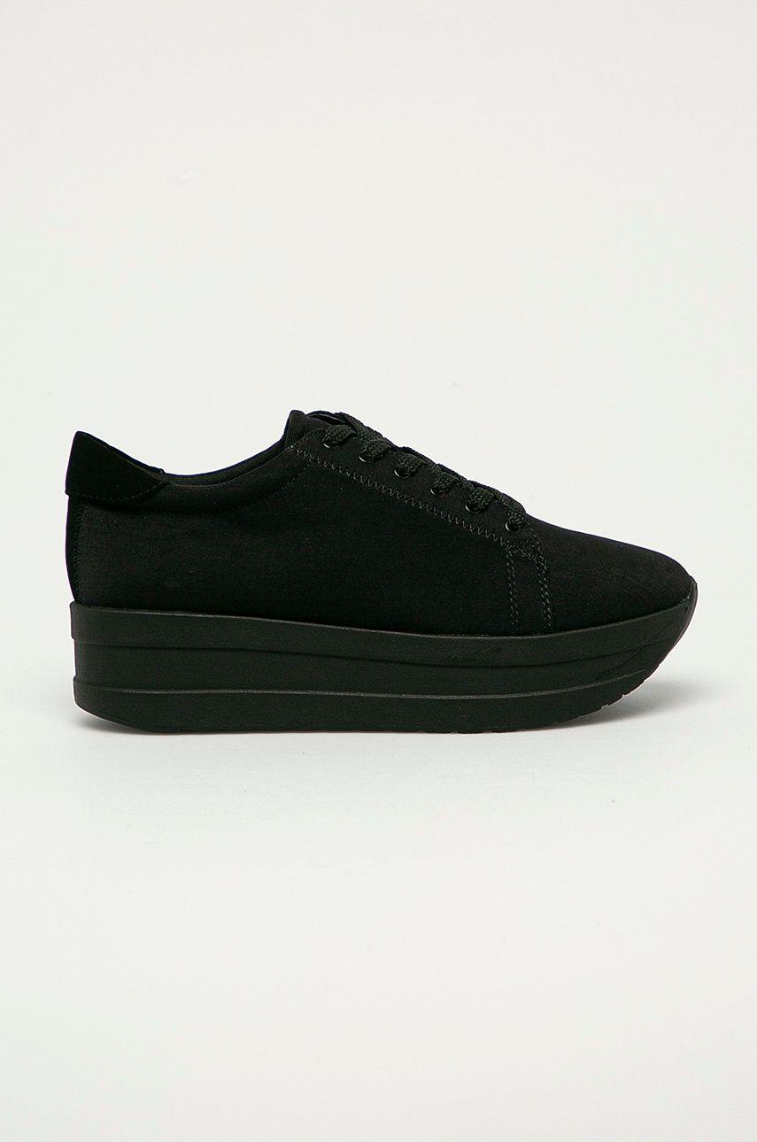Vagabond - Pantofi Casey