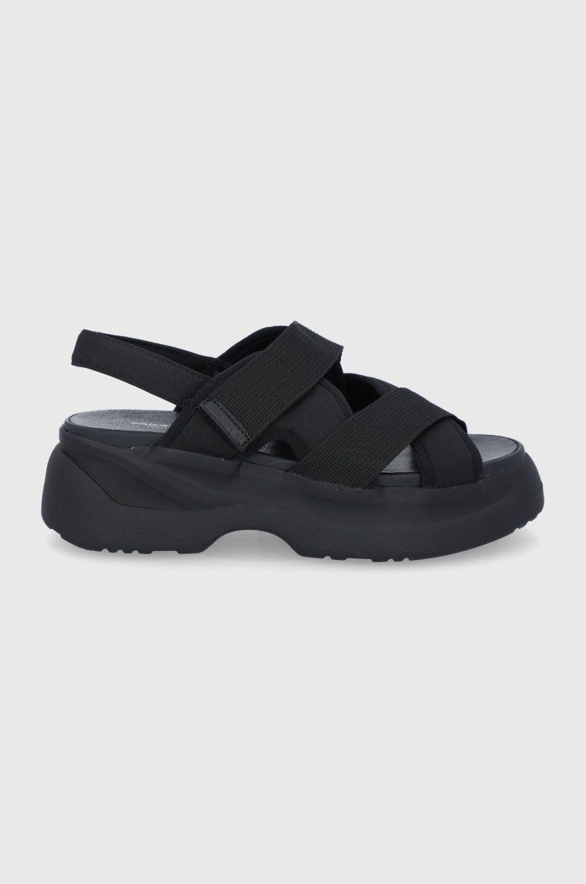Vagabond - Sandale Essy