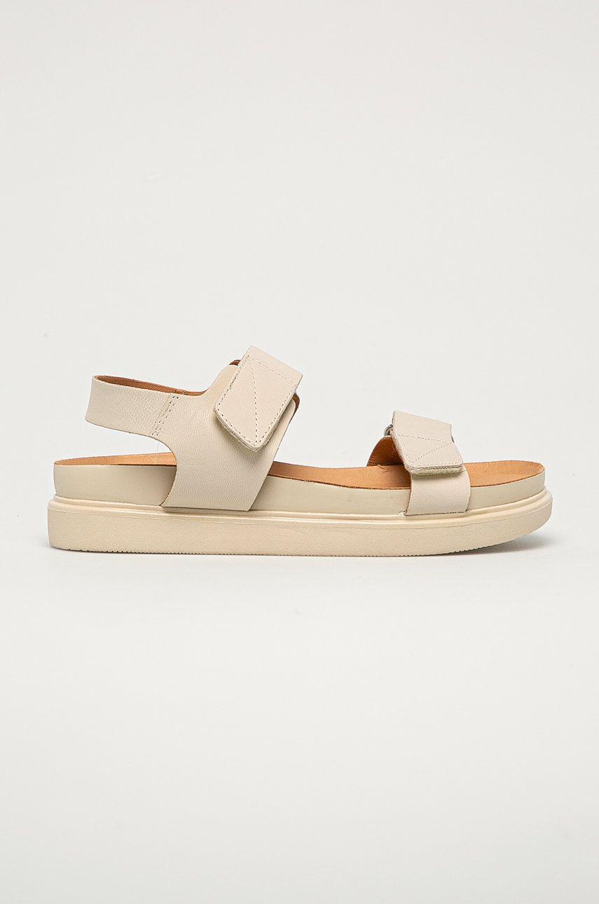 Vagabond - Sandale de piele Erin