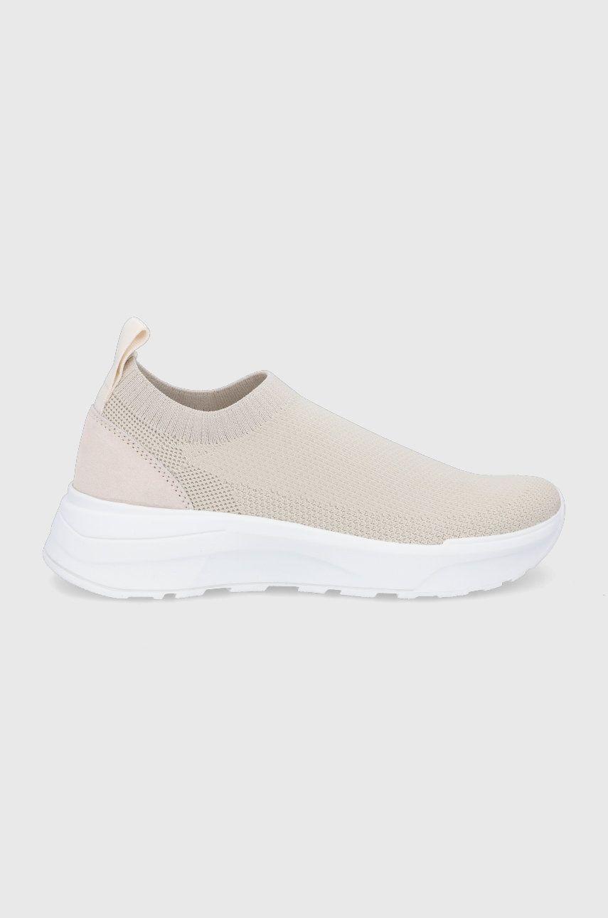 Vagabond - Pantofi Janessa