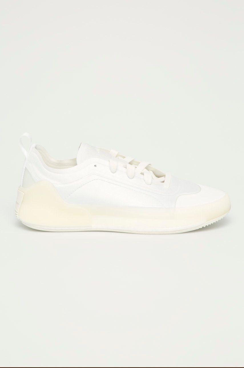 adidas by Stella McCartney - Pantofi aSMC Treino