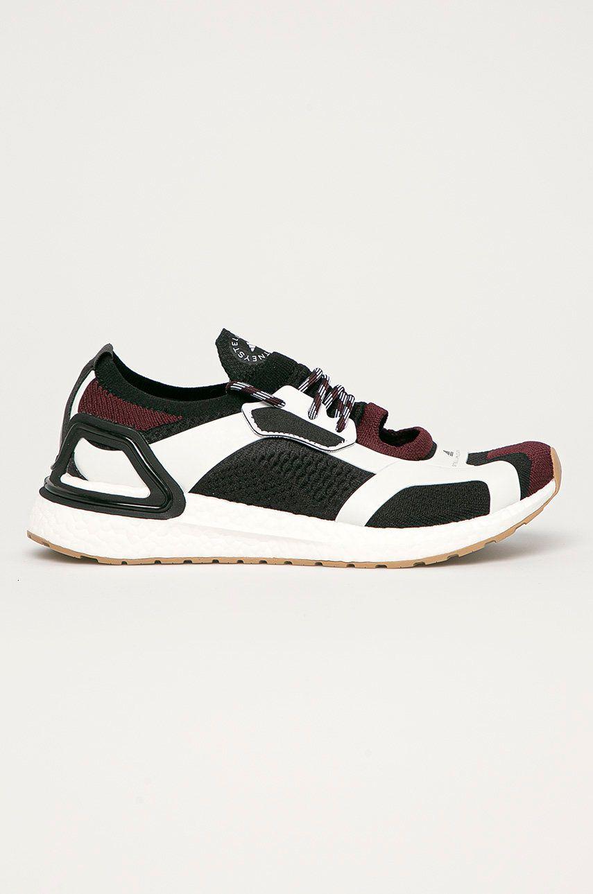 adidas by Stella McCartney - Pantofi Ultra Boost Sandal imagine answear.ro