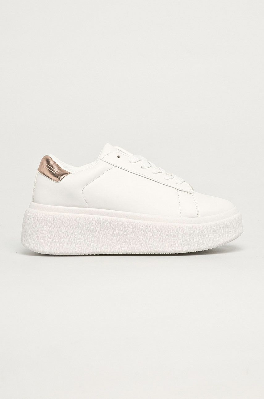 Truffle Collection - Pantofi