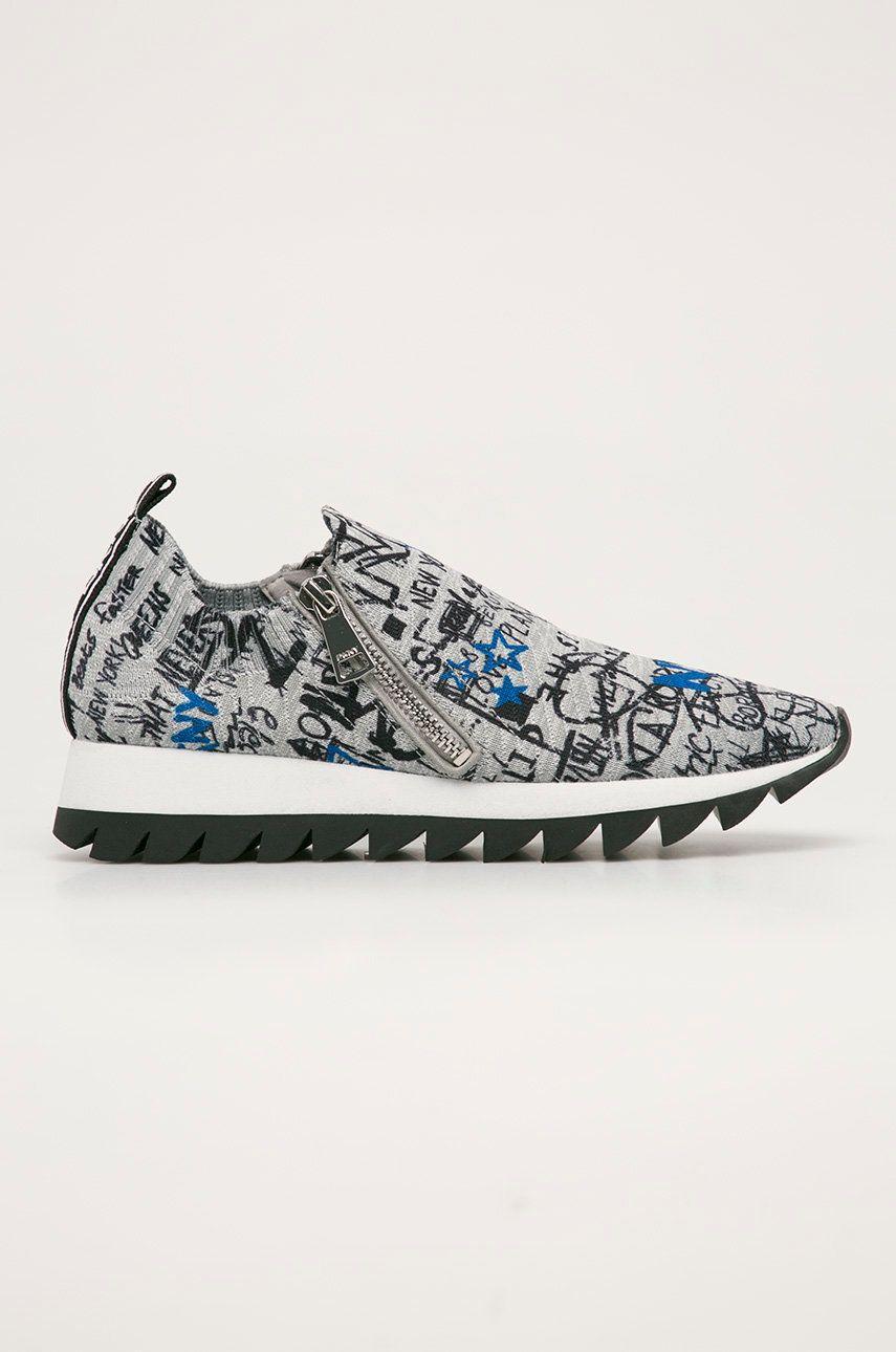 Dkny - Ботинки от DKNY