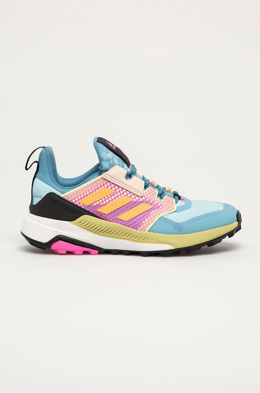 adidas Performance - Pantofi Terrex Trailmaker answear.ro