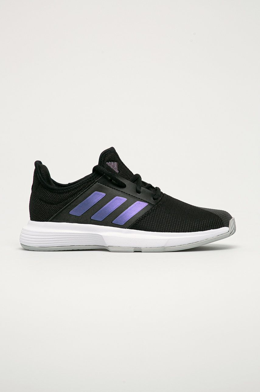 adidas Performance - Pantofi GameCourt