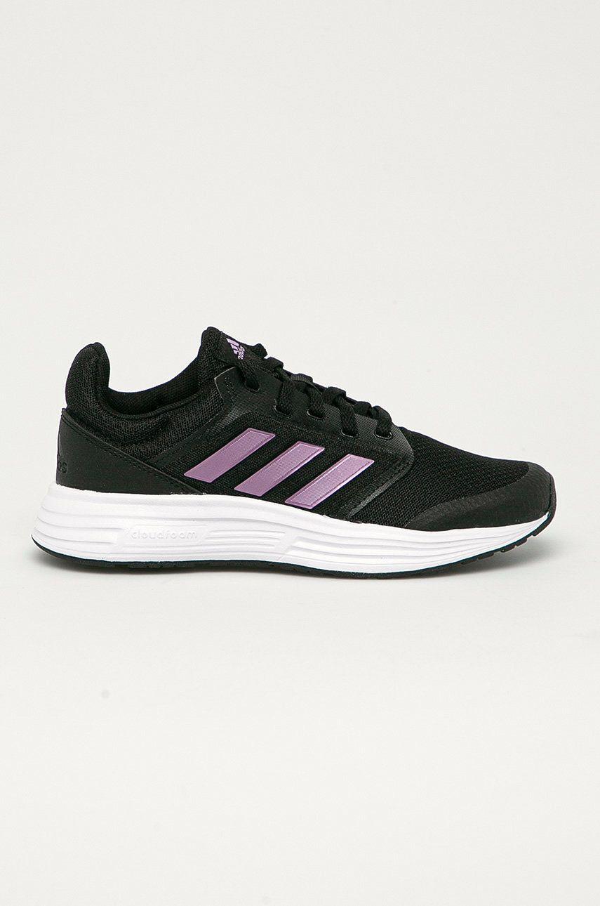 adidas - Pantofi Galaxy 5