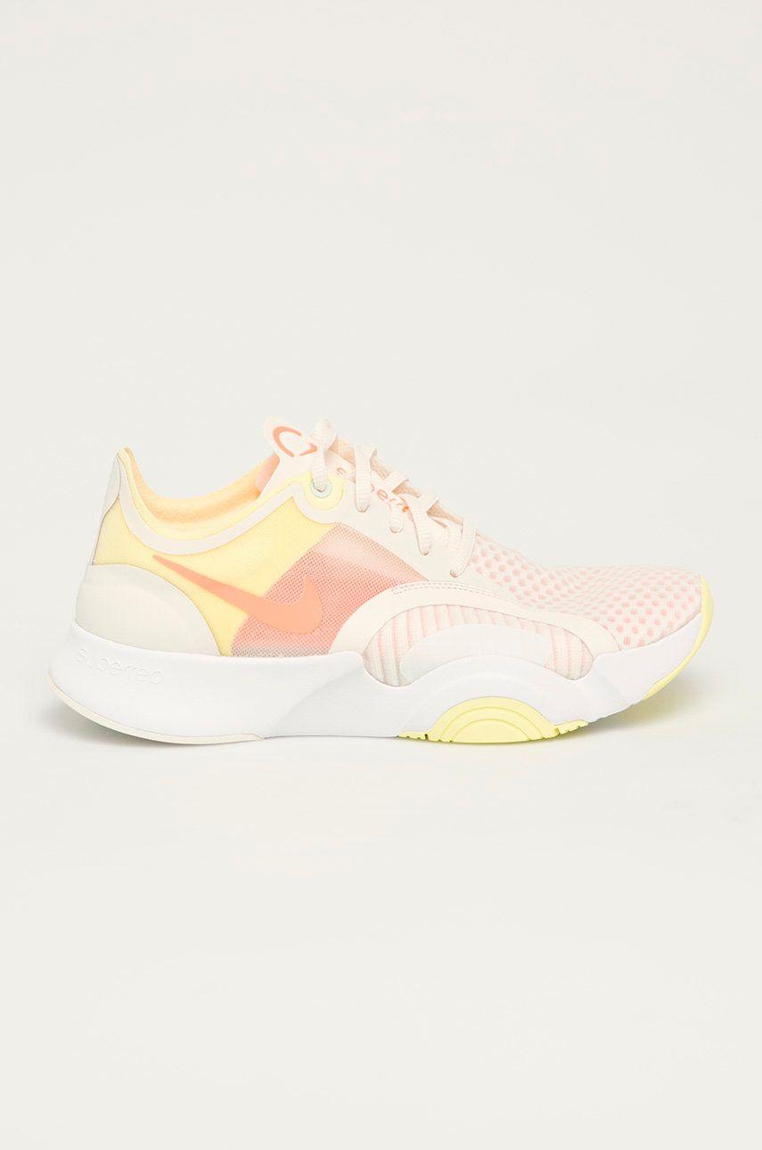 Nike - Pantofi Superb Go
