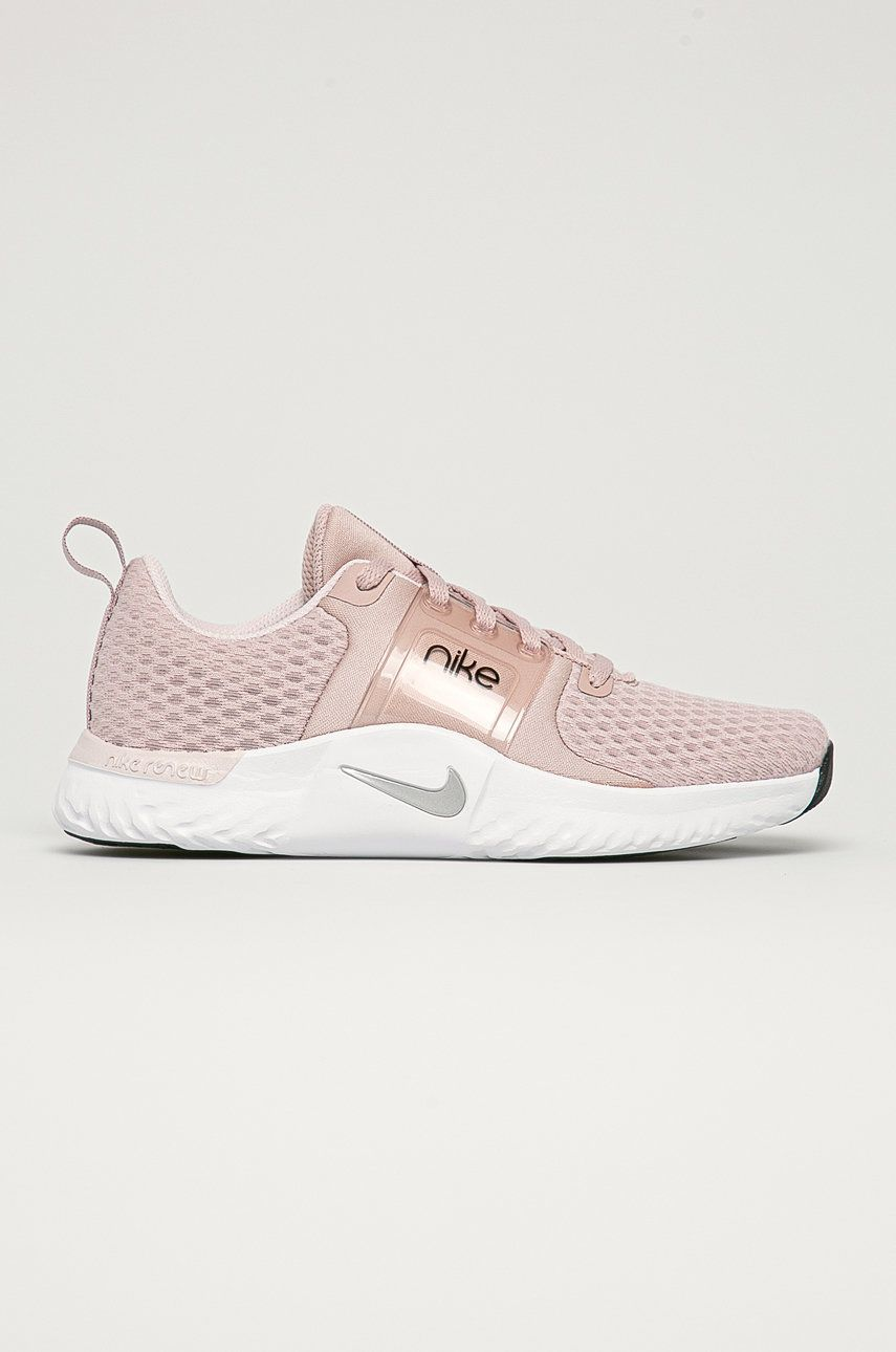 Nike - Pantofi Renew In-Season TR 10