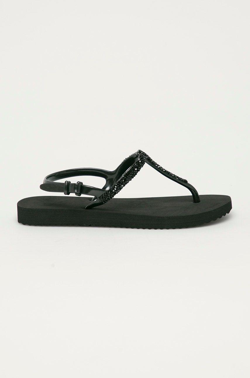 Flip*Flop - Sandale