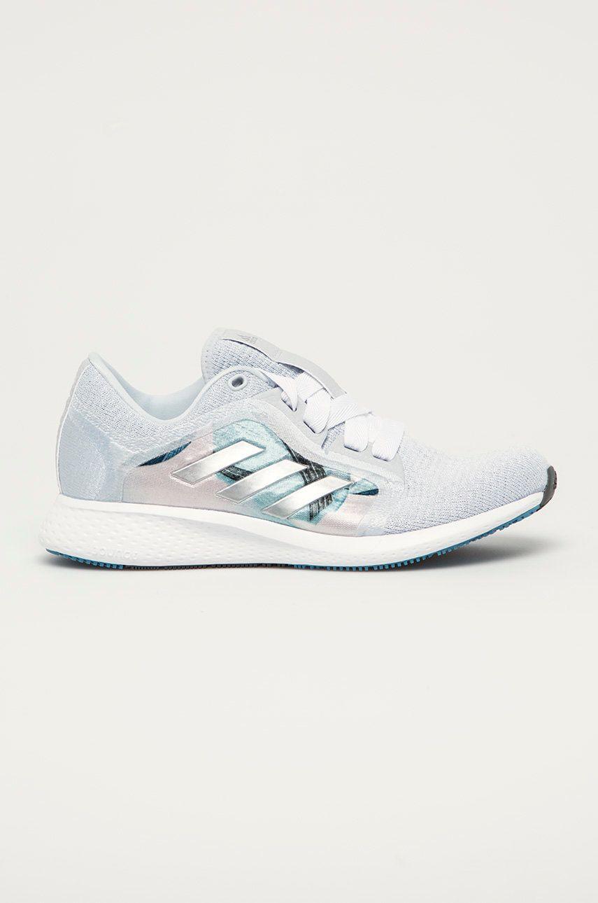 adidas Performance - Pantofi Edge Lux 4 imagine