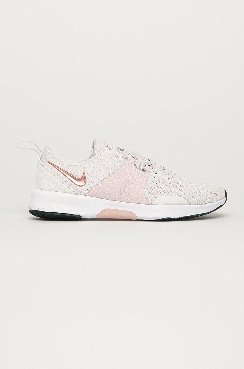 Nike - Pantofi City Trainer 3