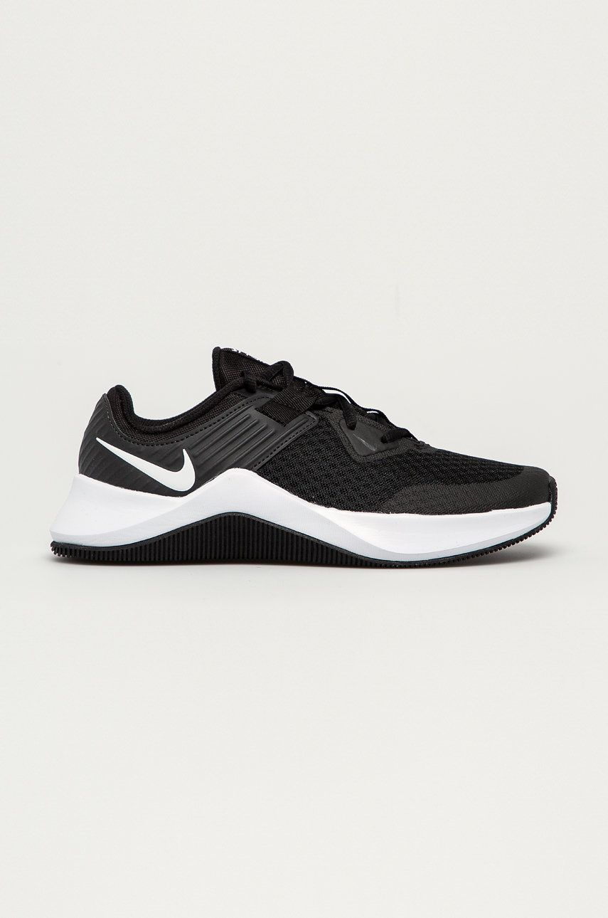 Nike - Pantofi Mc Trainer