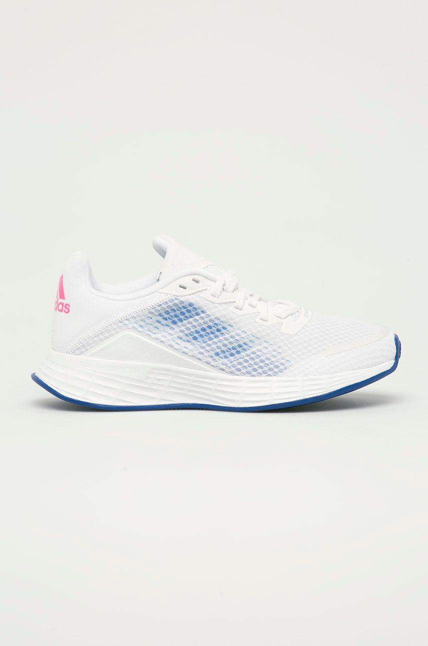 adidas - Pantofi DURAMO