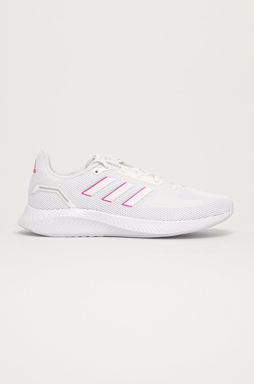 adidas - Pantofi Runfalcon 1.0