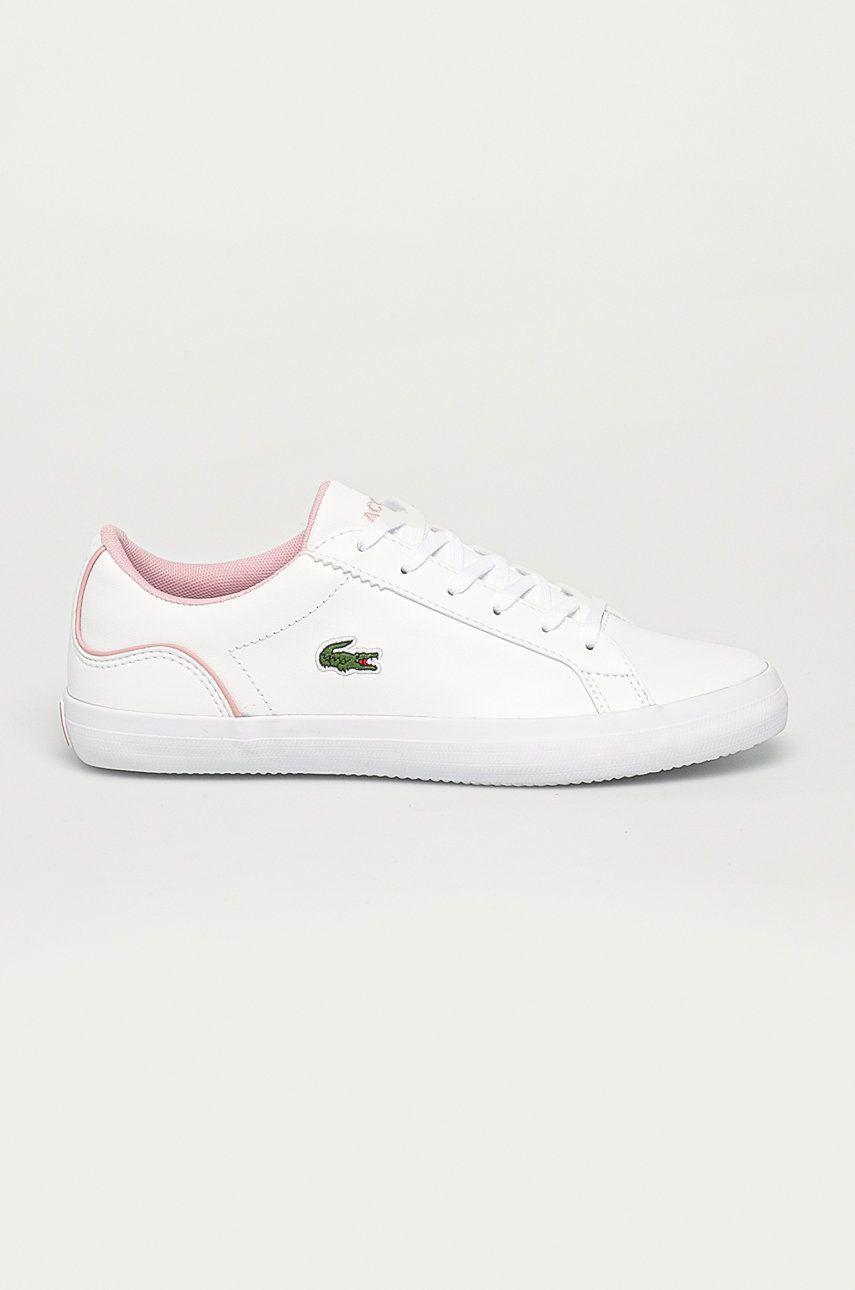 Lacoste - Pantofi Lerond imagine