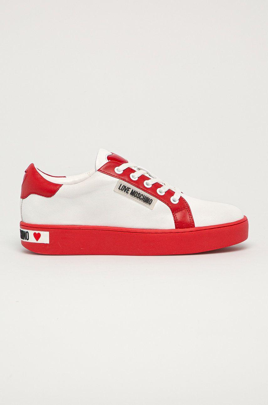 Love Moschino - Pantofi imagine