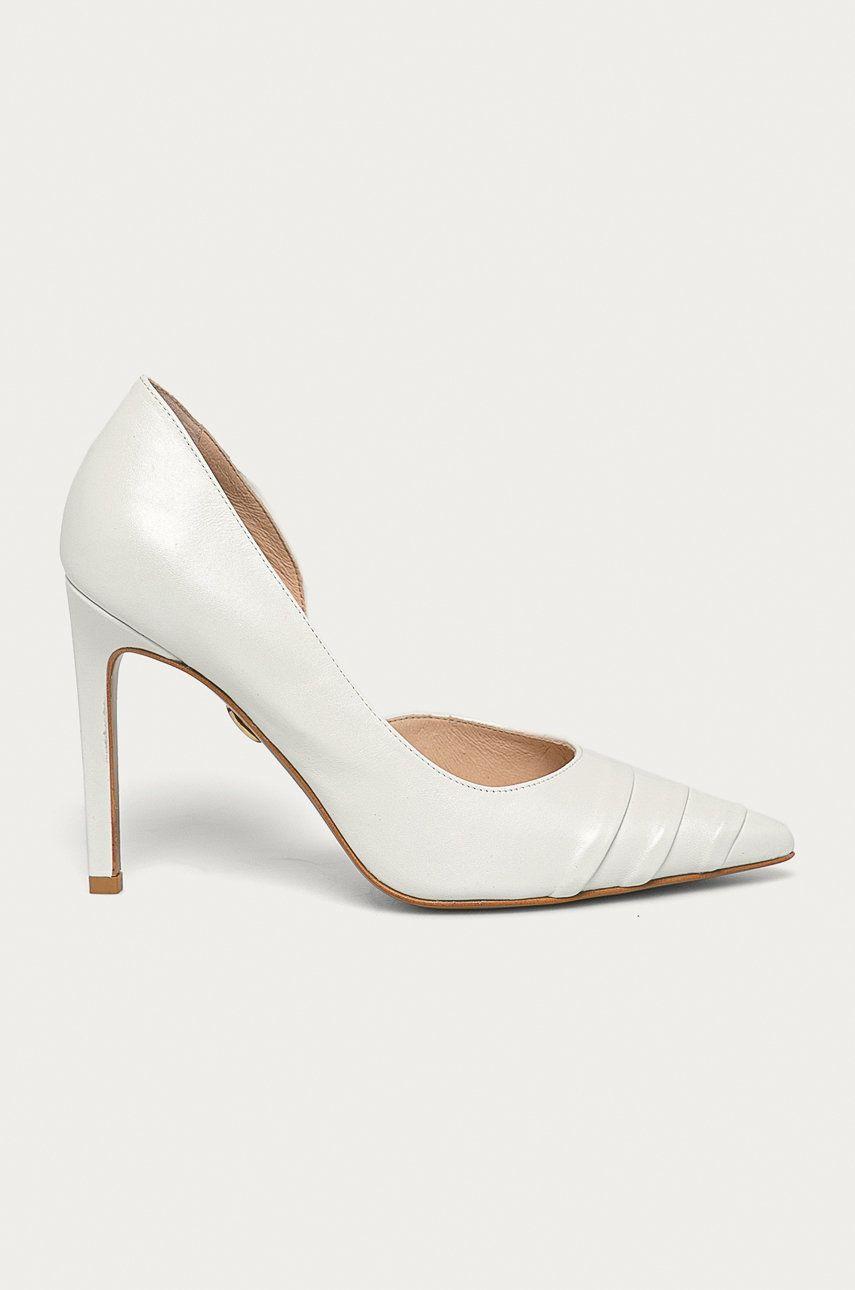 Baldowski - Pantofi cu toc