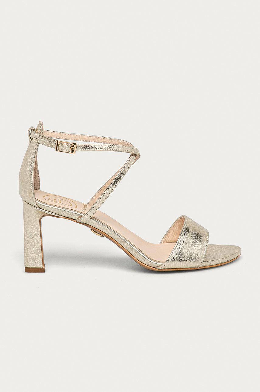 Baldowski - Sandale de la Baldowski