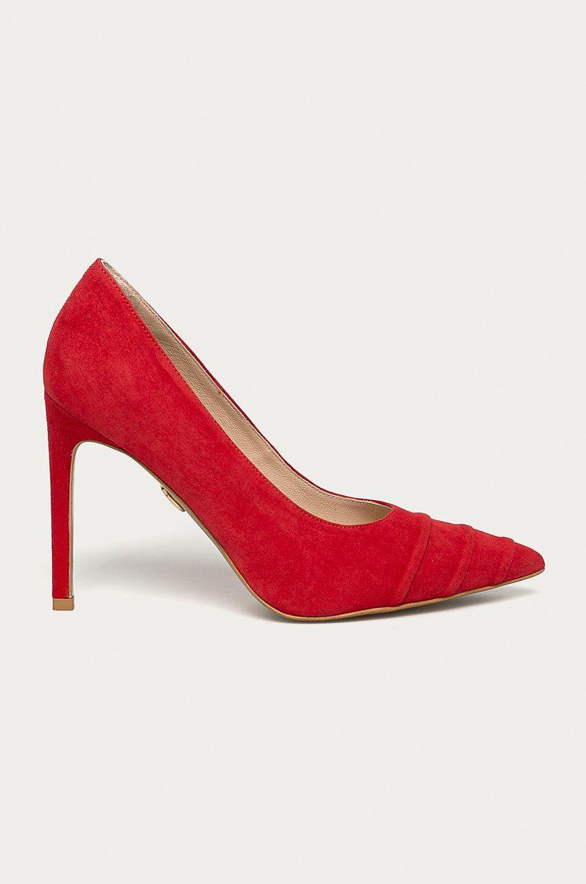 Baldowski - Pantofi cu toc de la Baldowski