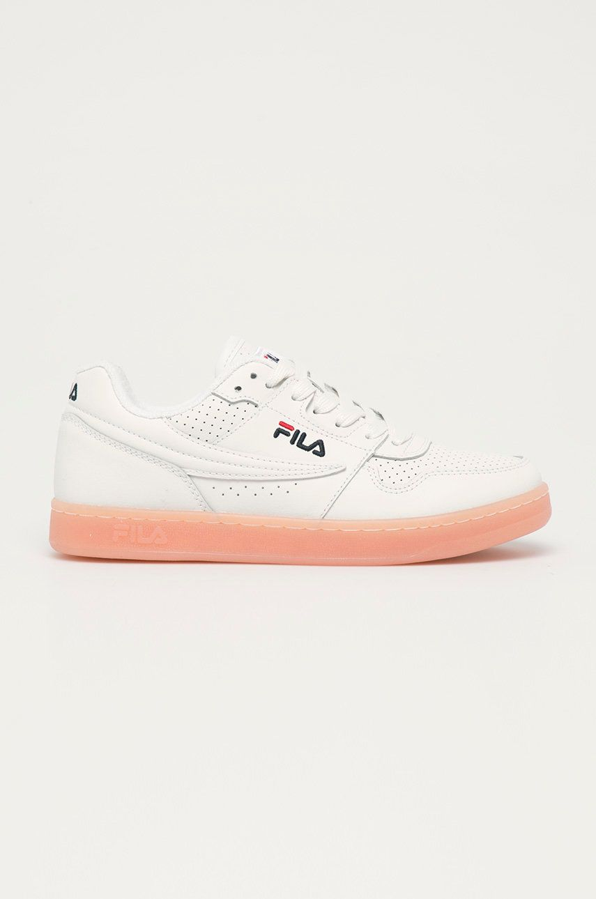Fila - Pantofi Arcade F