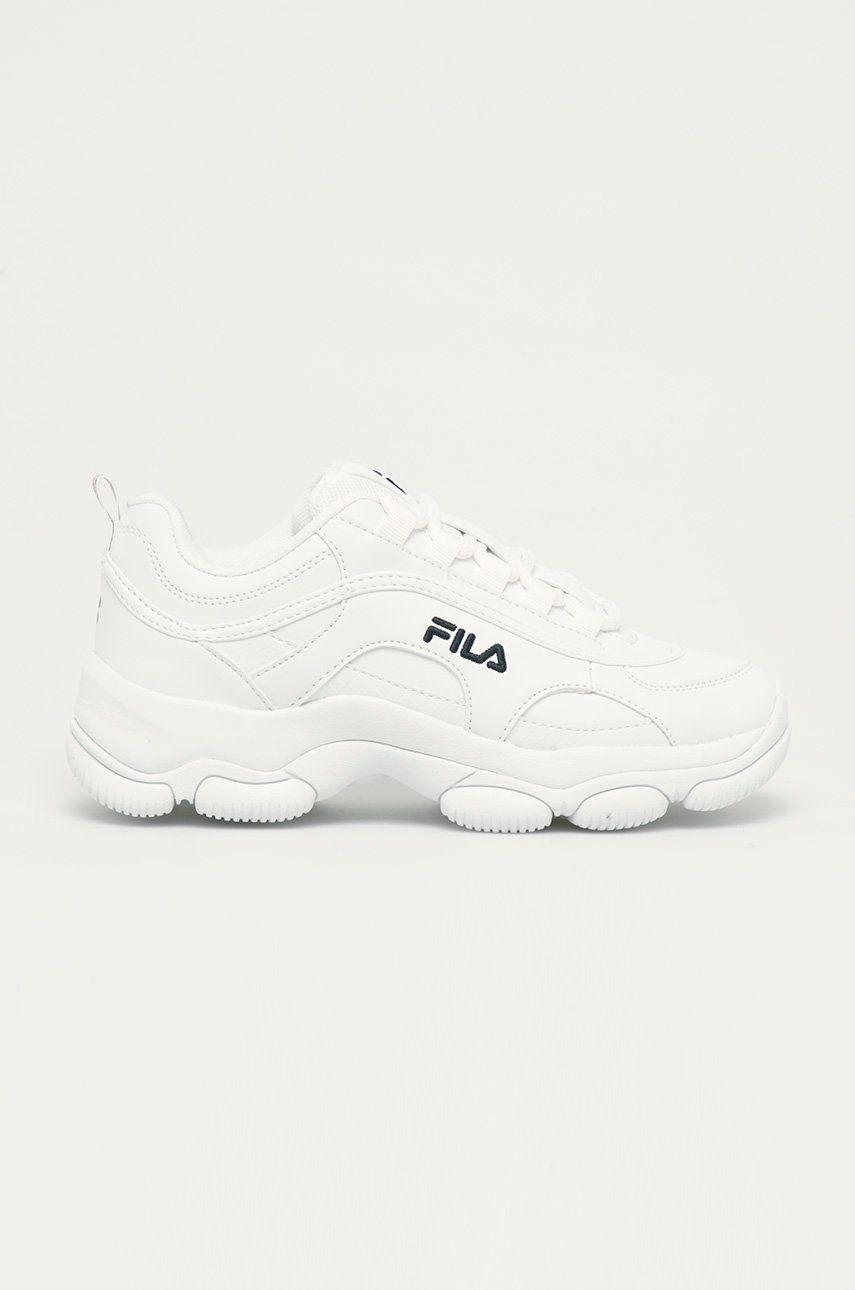 Fila - Pantofi Strada Dreamster