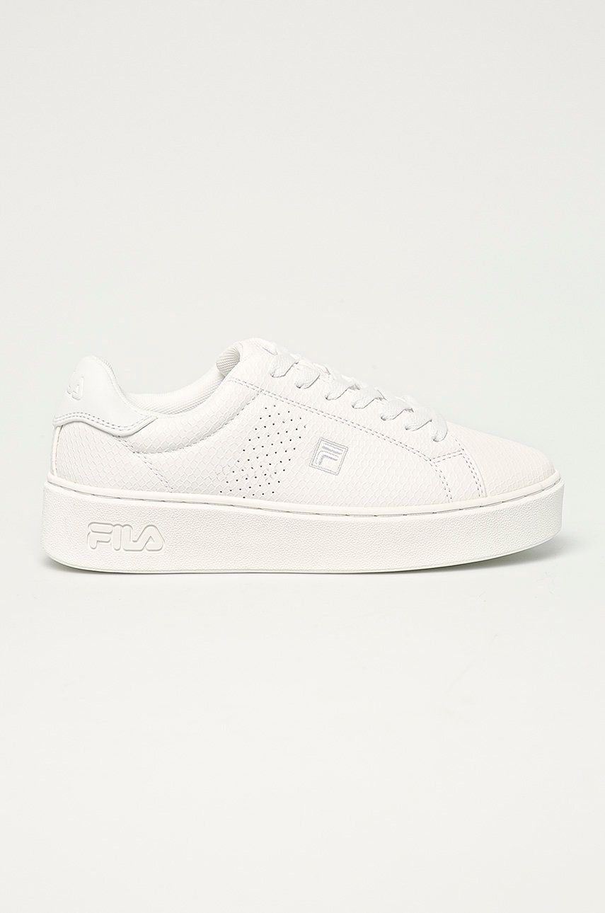 Fila - Pantofi Crosscourt Altezza imagine