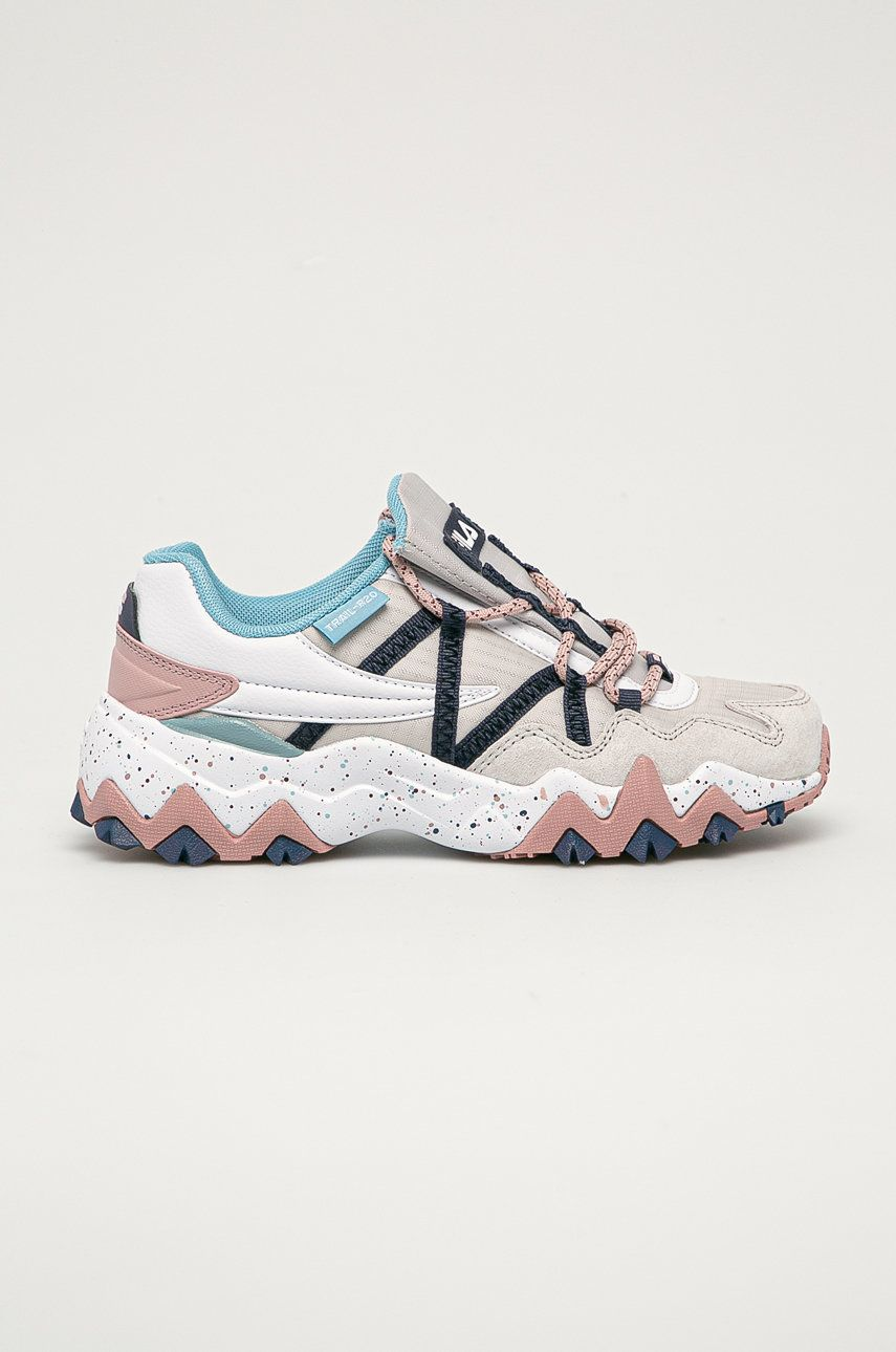 Fila - Pantofi Trail-R CB