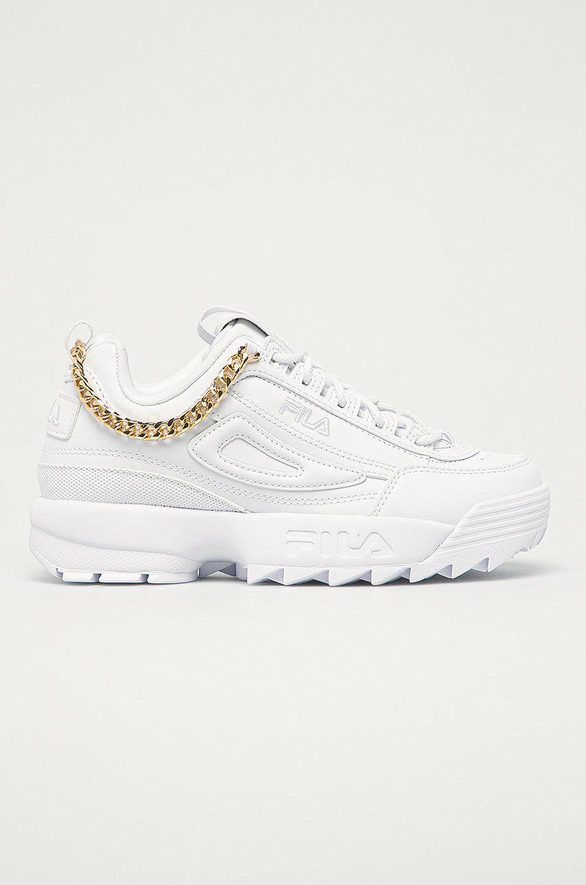 Fila - Pantofi Disruptor Chain