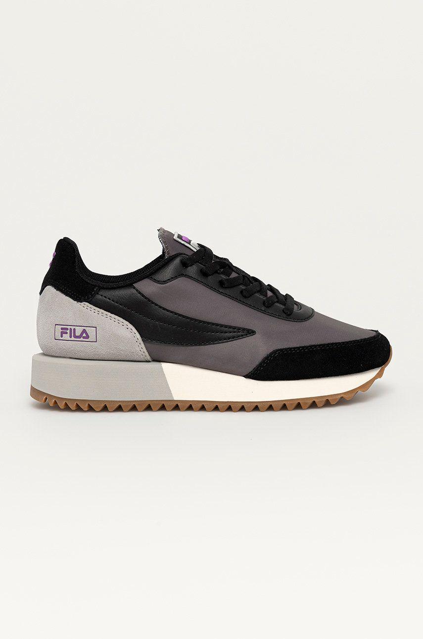 Fila - Pantofi Retronique