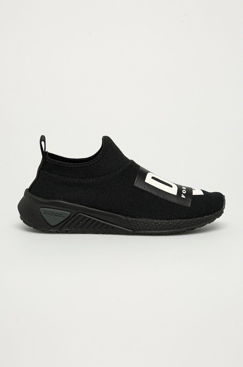 Diesel - Pantofi