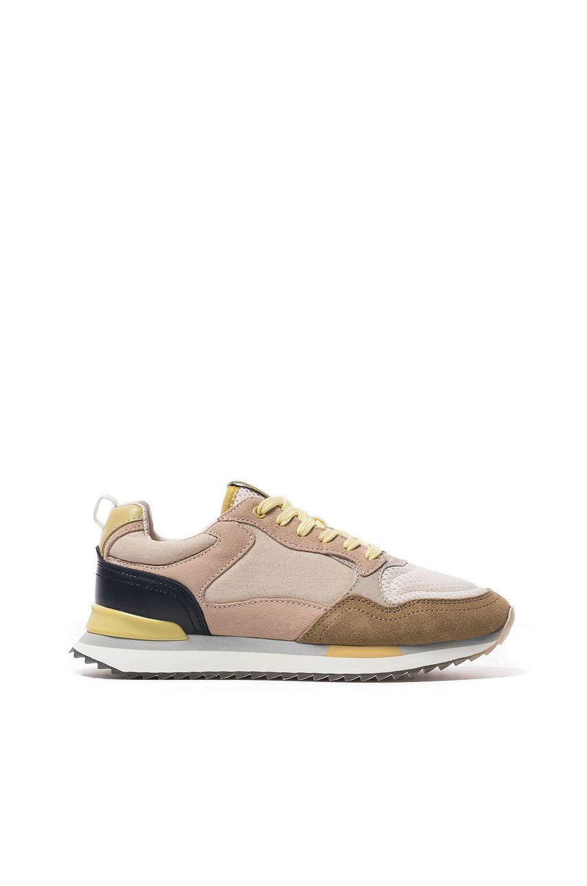 Hoff - Pantofi Florence