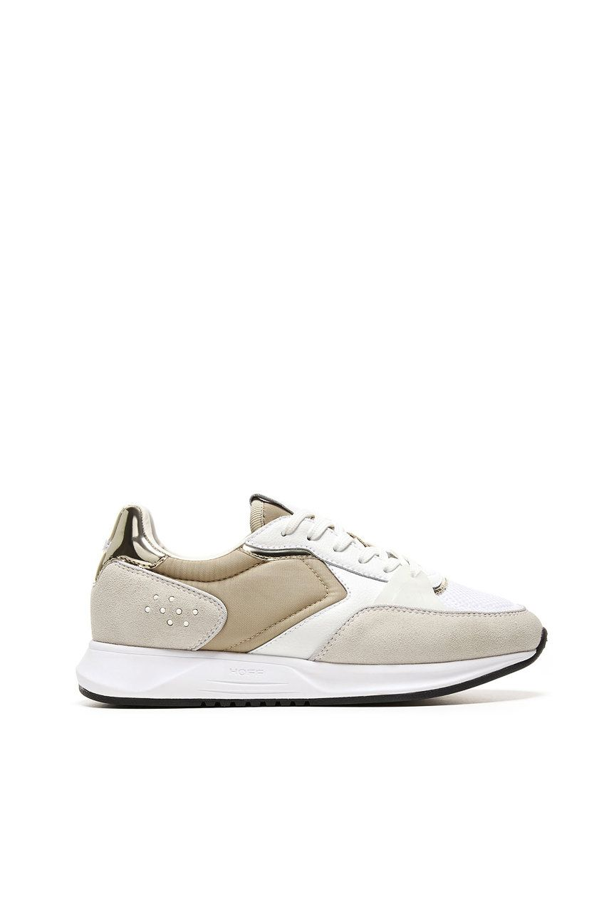 Hoff - Pantofi Chelsea