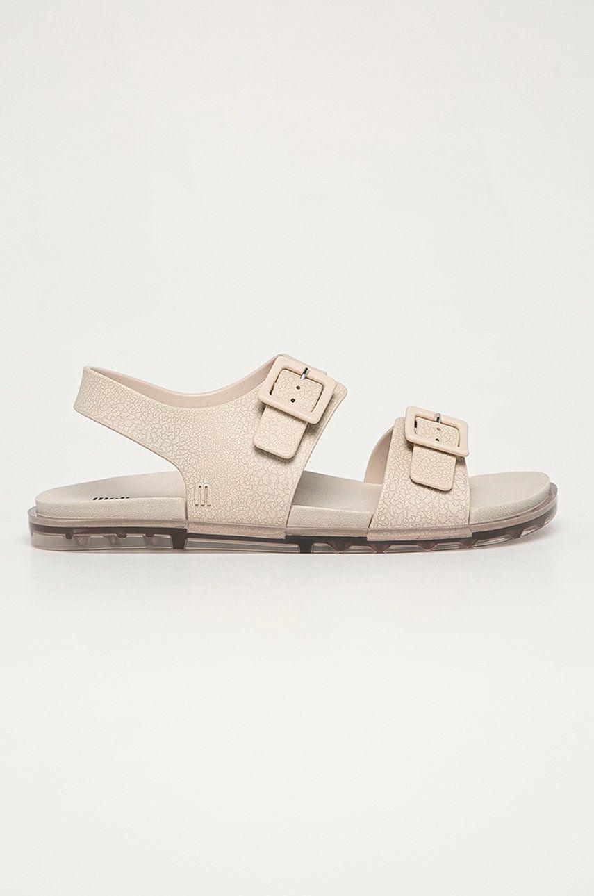 Melissa - Sandale Wide Sandal imagine