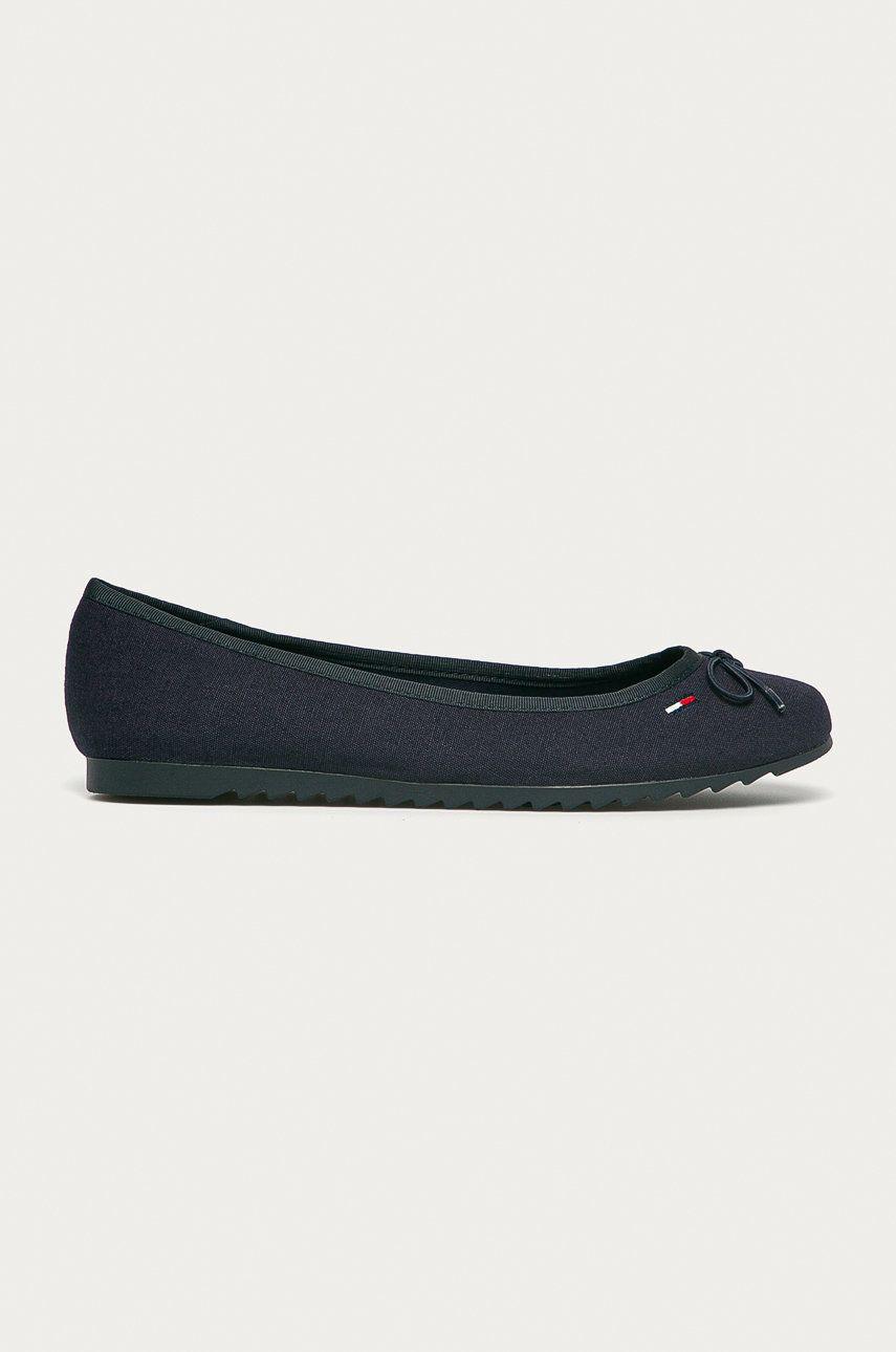 Tommy Jeans - Balerini answear.ro