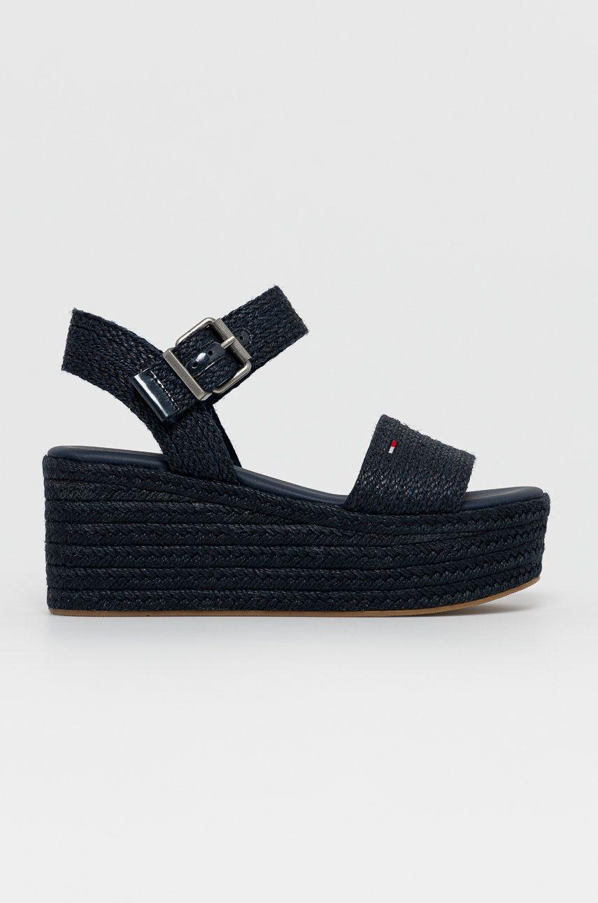 Tommy Jeans - Sandale