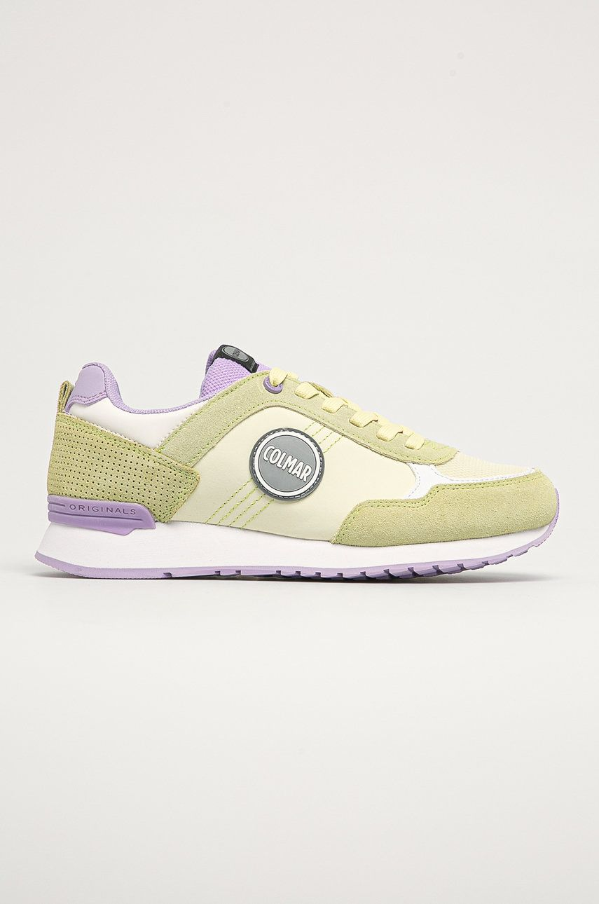 Colmar - Pantofi COLORS