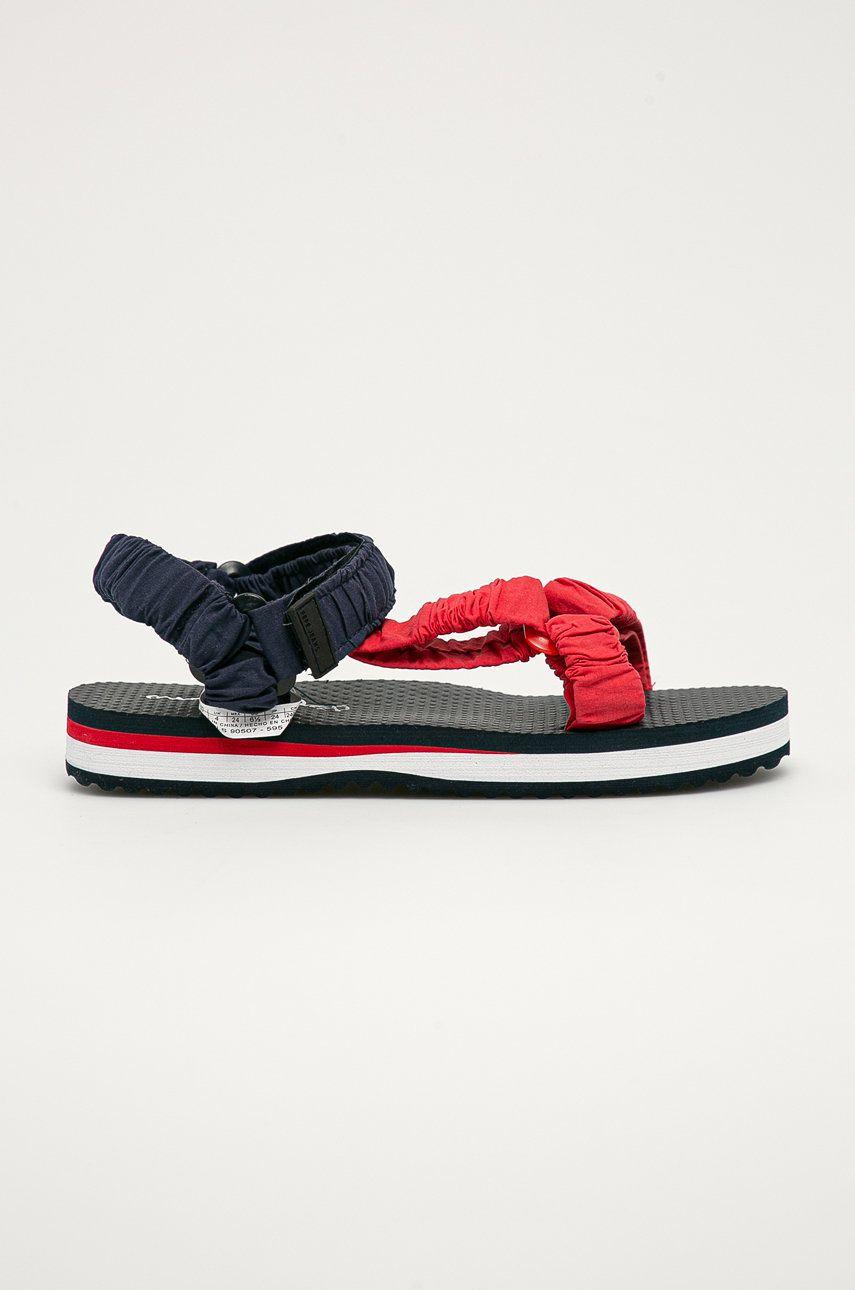 Pepe Jeans - Sandale Pool W Brit