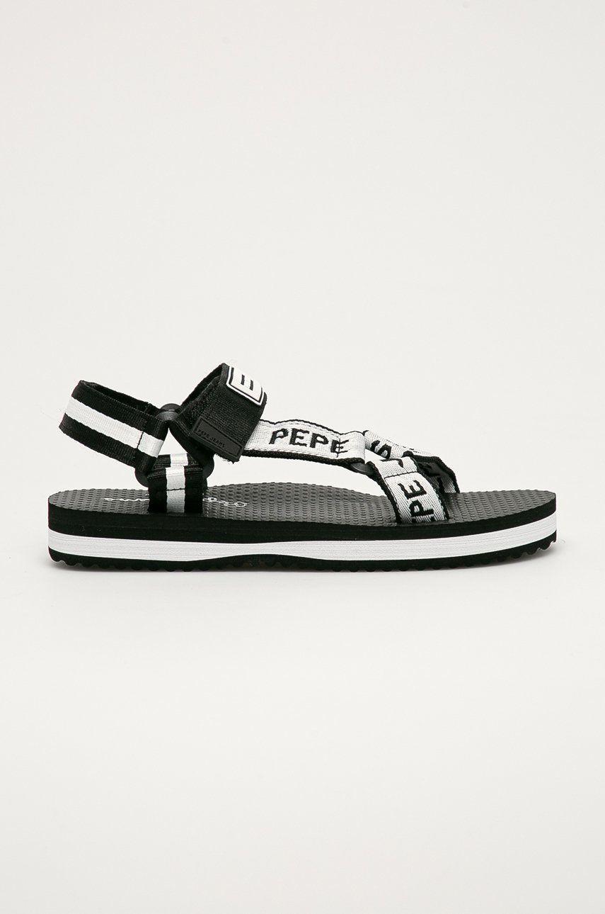 Pepe Jeans - Sandale Pool