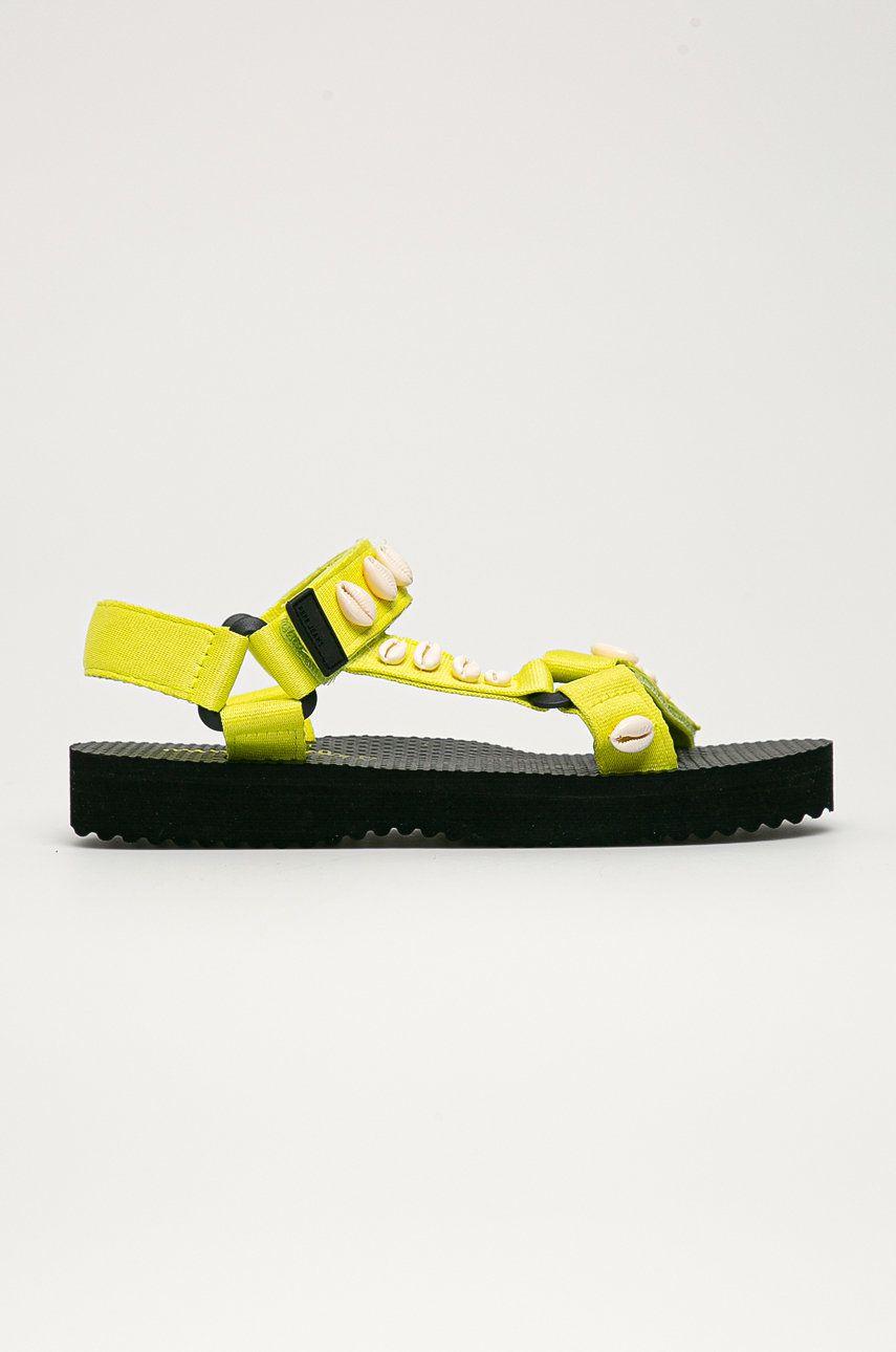 Pepe Jeans - Sandale Pool W Sea