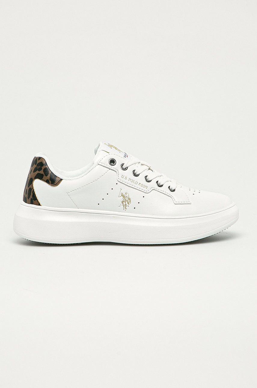 U.S. Polo Assn. - Pantofi