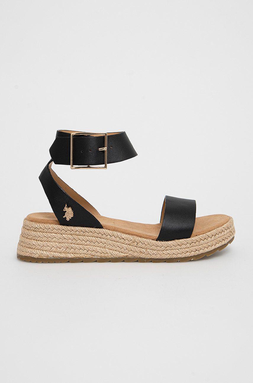 U.S. Polo Assn. - Sandale