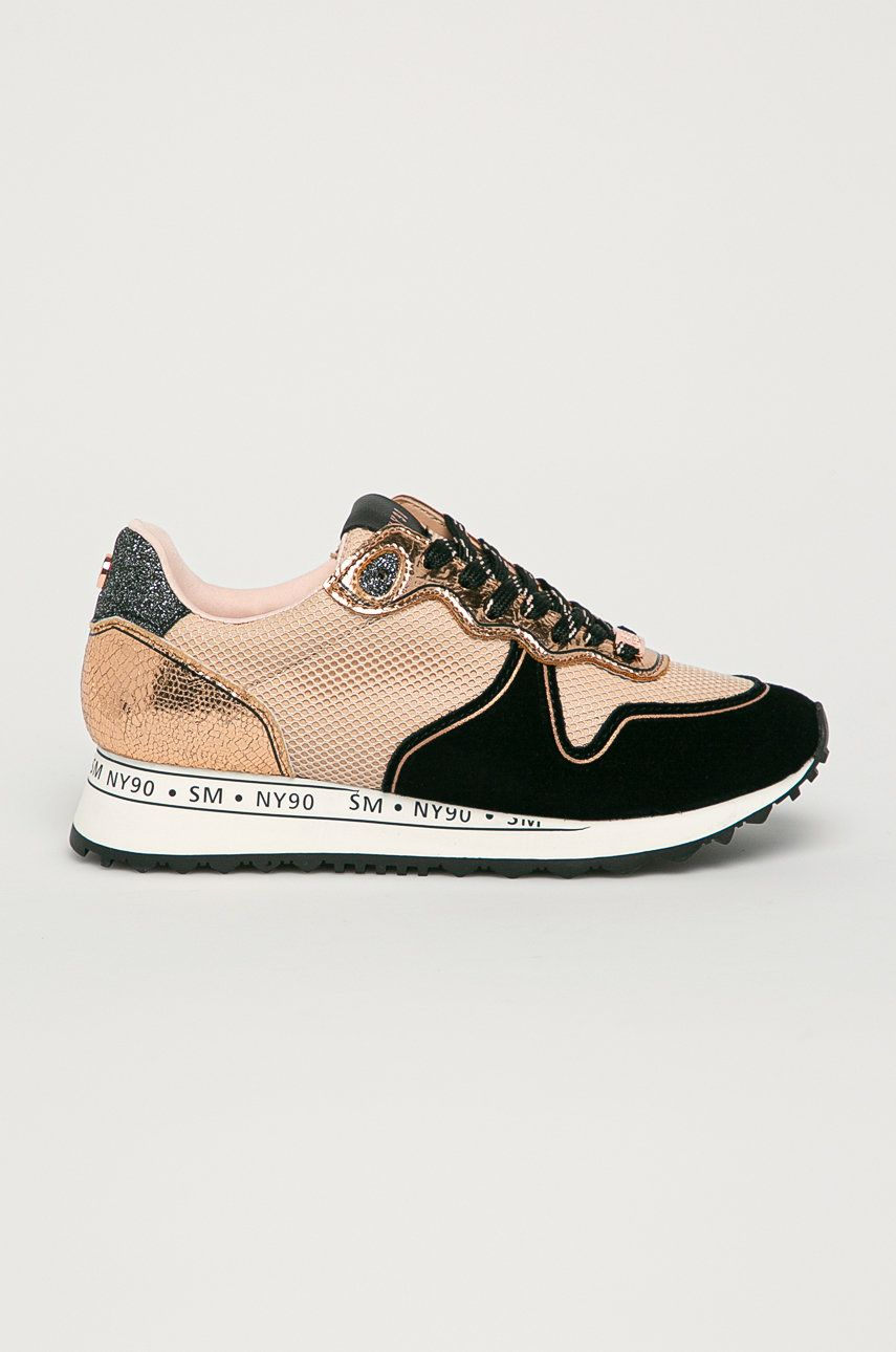Steve Madden - Pantofi Reform