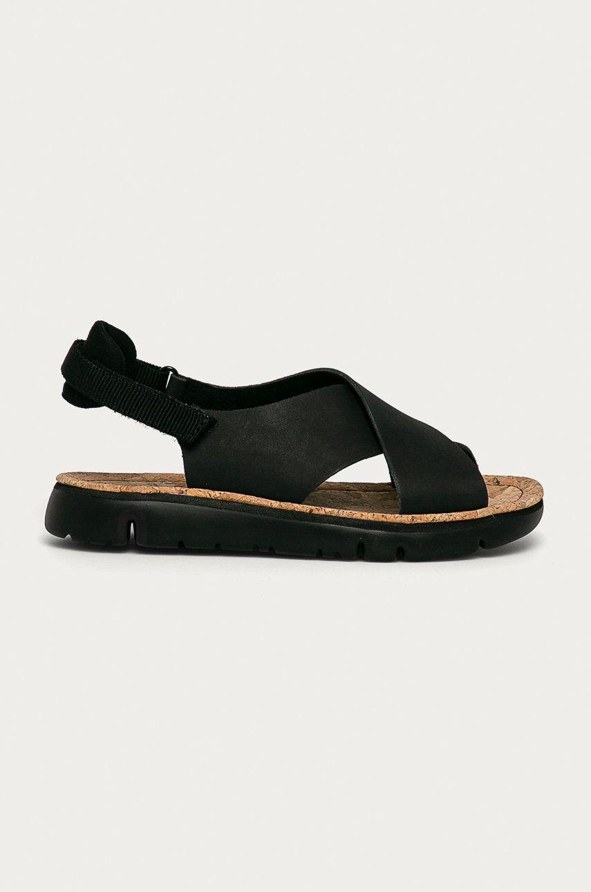 Camper - Sandale