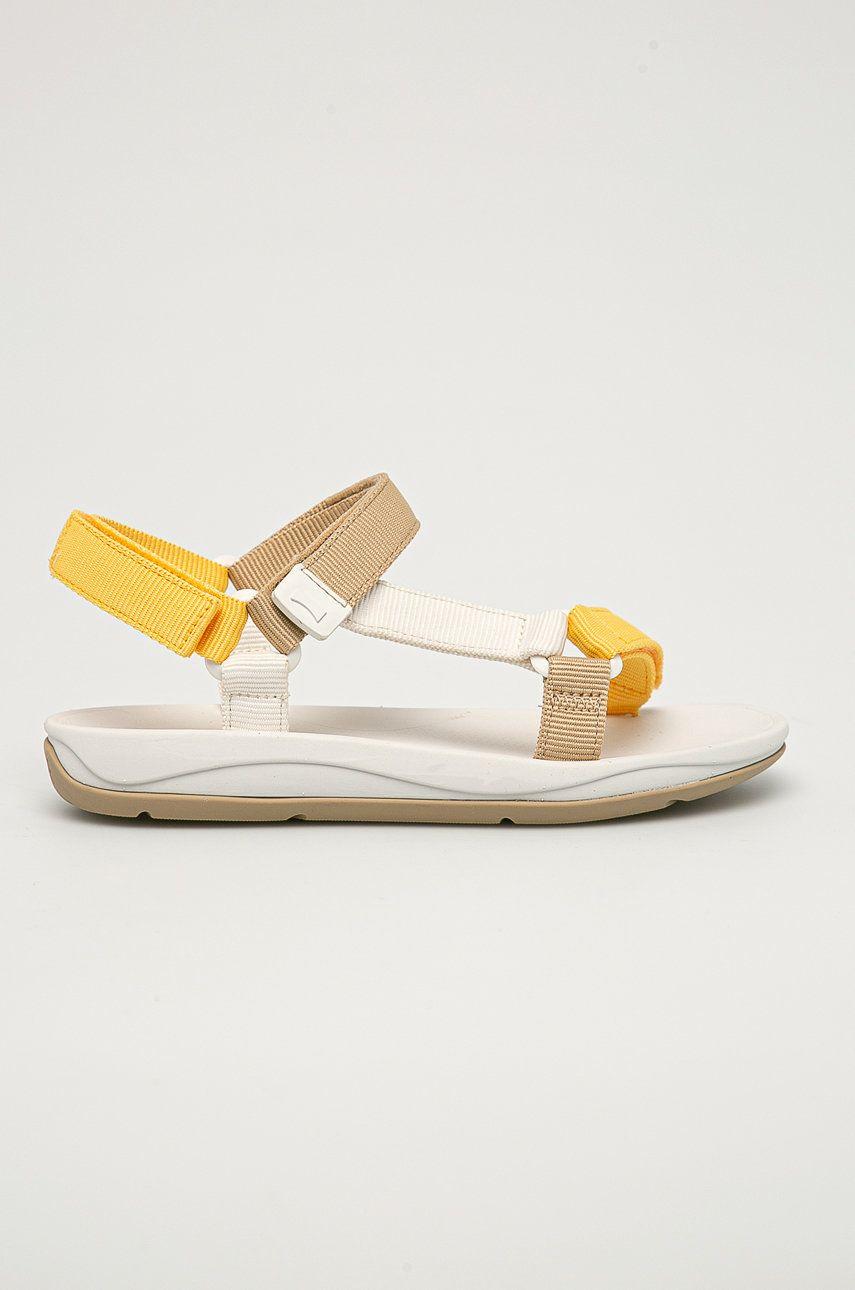 Camper - Sandale Match