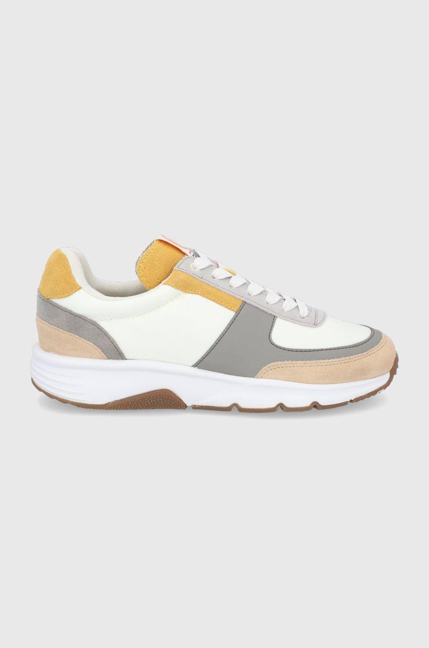 Camper - Pantofi Drift